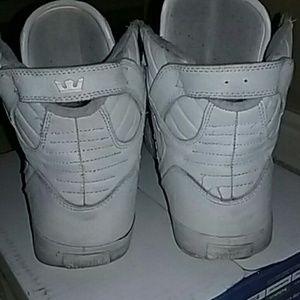 supra Shoes - Supra footwear co. Muska 001 b6e472251