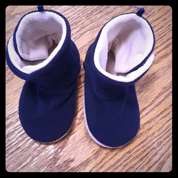 Old Navy Shoes | Kids Slippers | Poshmark