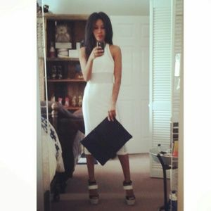 How to wear Dsquared2 Wedges For Sale