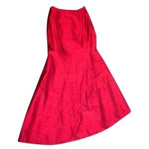Dresses & Skirts - Patricia Maxi