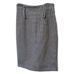 Dresses & Skirts - Zuccaro
