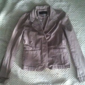 Juicy Couture Small Jacket