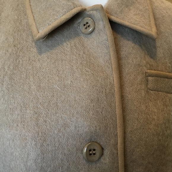 94% off I Magnim Jackets & Blazers - I Magnim by Baron Peters ...