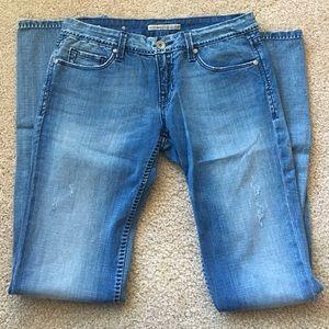 Anoname Denim - Anoname Jeans