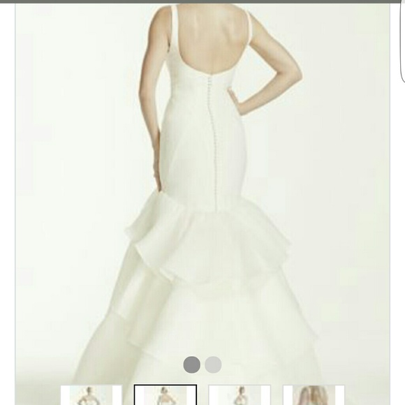Zac Posen Wedding Dresses Price 63