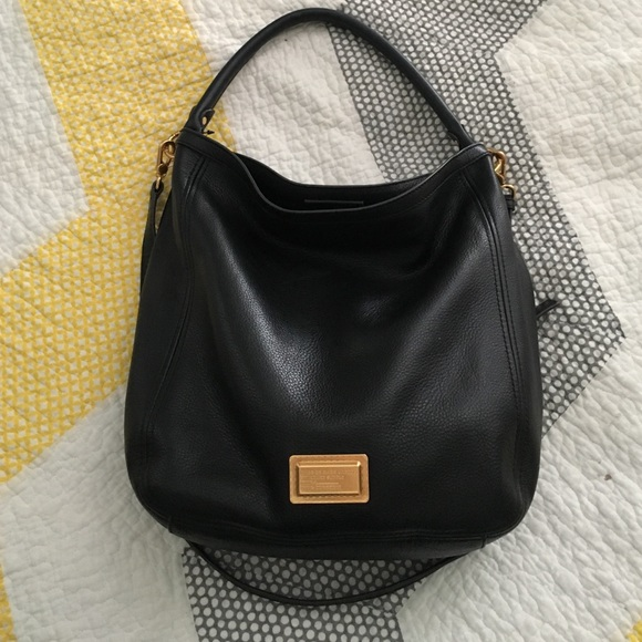 0b5275ebf1 Marc by Marc Jacobs Bags | Sale Too Hot To Handle Hobo | Poshmark