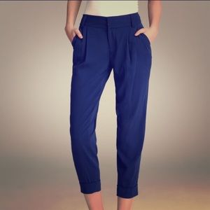 HPAlice and Olivia Arthur Pant