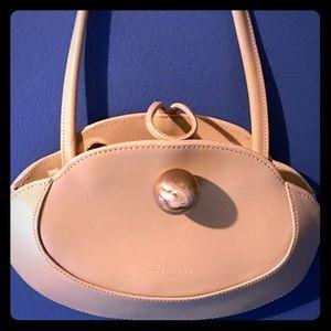 Panache Handbags - Unique, Luxurious Designer Leather Cross Body
