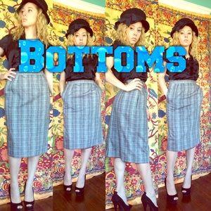 Bottoms jeans shorts skirts leggings