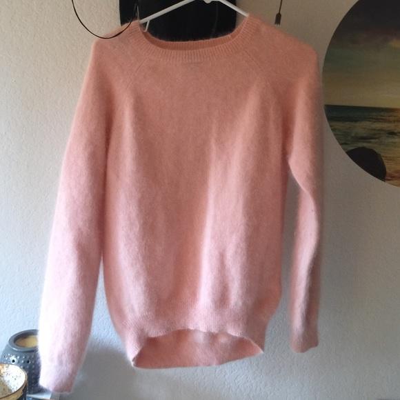 Hm Sweaters Hm Lana Del Rey Sweater Poshmark