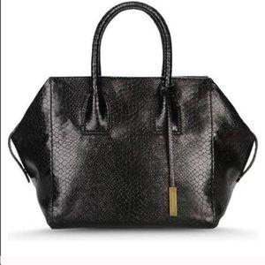 STELLA MCCARTNEY ~ bag
