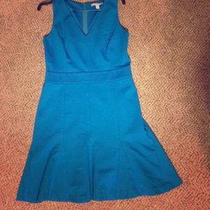 Banana Republic size 10p dress