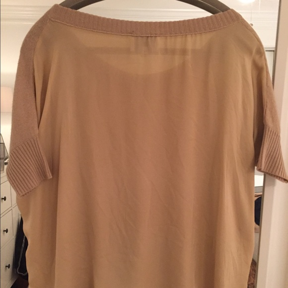 94% Off Madison Marcus Tops