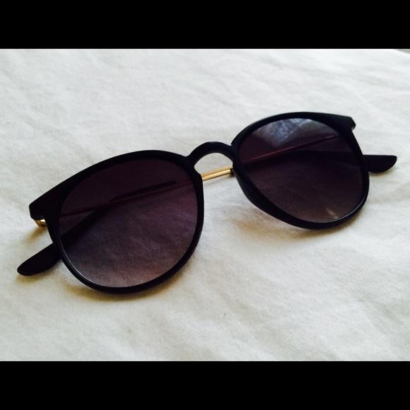 b9ed712ef1 Carolina Lemke Accessories - Carolina Lemke sunglasses