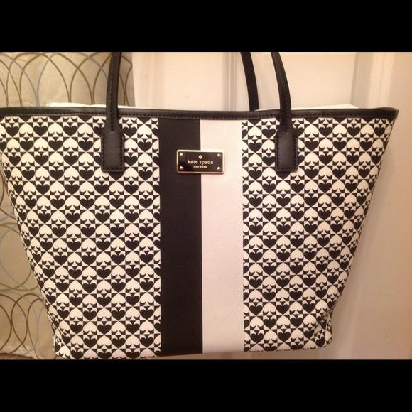 23% off kate spade Handbags
