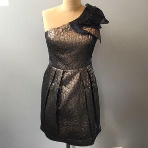 Greylin Dresses & Skirts - Greylin cocktail dress
