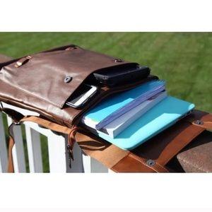 4db0e1a49b7 Boutique Bags - Light Brown 16