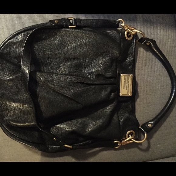 Occasion - Sac Marc Jacobs 39OVJDv