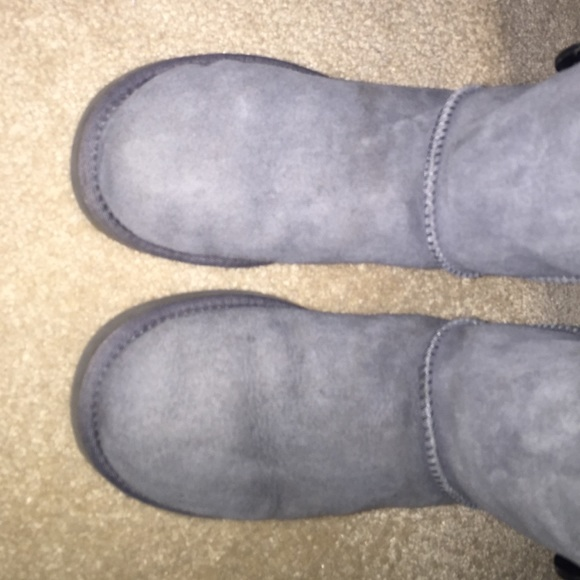 Ugg Boots Womens Size 8