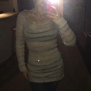 Tops - Super soft & cozy knit shirt