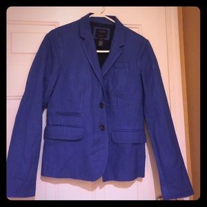 Jcrew Blazer/ Jacket
