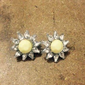 8 other reasons Jewelry - Earrings