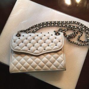 Rebecca Minkoff Bag /Shoulder