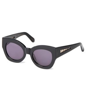 Karen Walker Accessories - Sale! Karen Walker Sunglasses