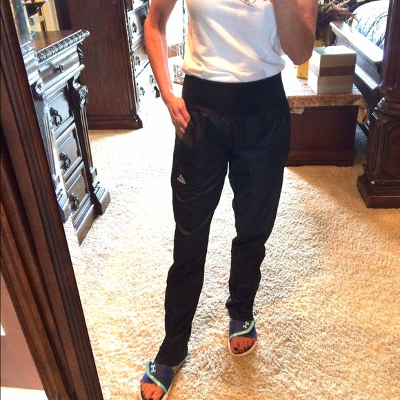 Adidas xs climate derby track workout pant❗️fast❗️ 26cce54bbf