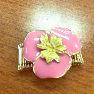 Lilly Pulitzer Jewelry - Lily Pulitzer ring