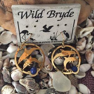 Wild Byrde