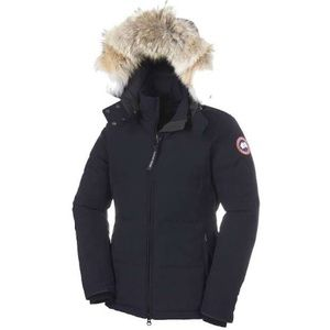Canada Goose toronto sale shop - Goose Youth Chillwack Bomber Parka Berry Outerwear on Poshmark