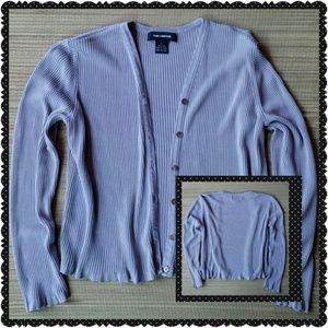 Zz Sweaters 41