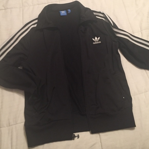 Poshmark Jackets amp; Coats Adidas Jacket Climacool Womens zUw7qfc
