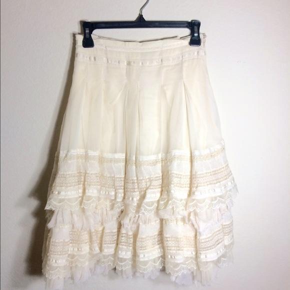 d786b90a63 ... Lace Skirt 4. M 5642855344adbab87f030956