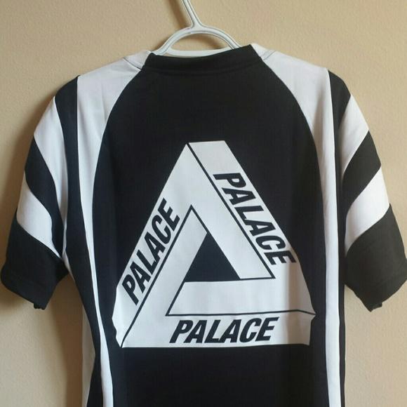 dbd483d3a857 palace x adidas