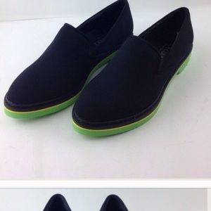 Shoe Cult Instinct Loafers