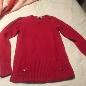 Chadwicks Sweaters - FINAL MARKDOWN Sweater