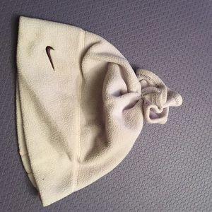 black and white prada handbags - 11% off Prada Handbags - Authentic red Prada messenger bag from ...