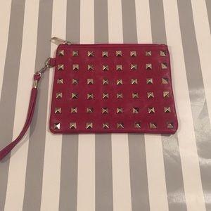 Handbags - Clutch/wristlet