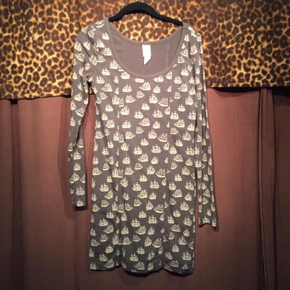 billabong designers closet dresses 1