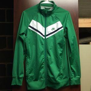 nike jacket mens 2015 online   OFF42% Discounts a81c0730c
