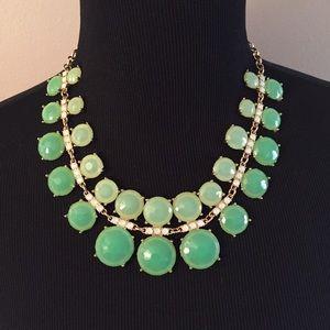 Jewelry - Statement Necklace