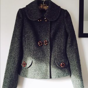 MAuthentic Dolce & Gabbana Jacket