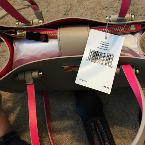 33 Off Kate Spade Handbags Make Offers Kate Spade