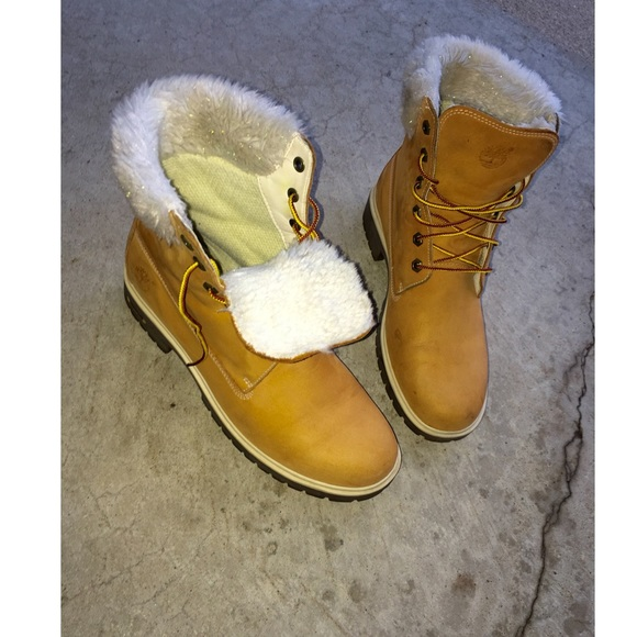 equivocado Transitorio espina  womens timberland boots with fur lining