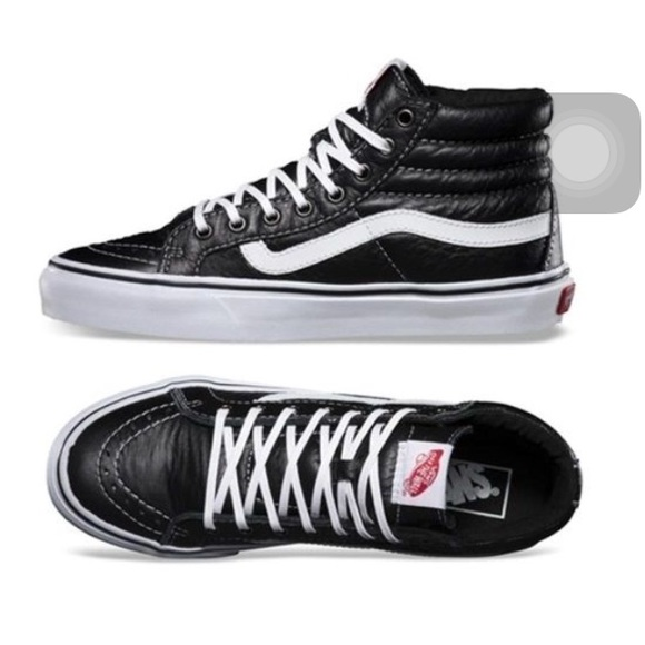 91f4b37d43 Buy 2 OFF ANY vans high shoes CASE AND GET 70% OFF!
