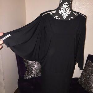 Betsy & Adam Dresses & Skirts - ✨BETSY&ADAM✨Cocktail Dress