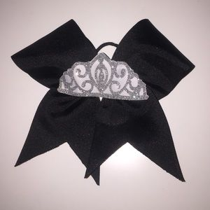 Accessories - Bow