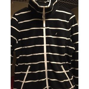 Nautica Fleece Women's Jacket